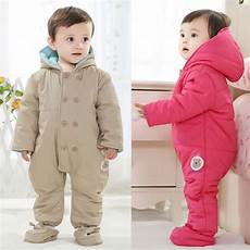 2 years boy clothes 2014 baby clothes 1 2 years winter children s clothing