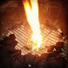 Light Coals Without Lighter Fluid How To Light Charcoal Without Lighter Fluid Recipe