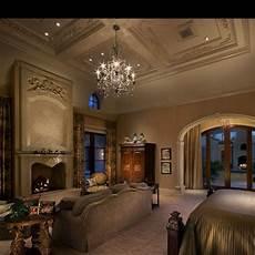 luxury master bedroom 221 decorathing
