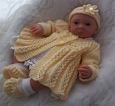 baby knitting pattern knitting pattern baby