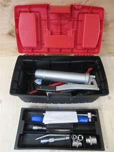Werkzeugbox Mit Werkzeug avant lader eshop werkzeugbox mit werkzeug kaufen