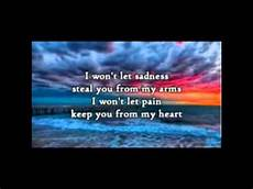 Matthew West Into The Light Youtube Moved By Mercy By Matthew West Youtube