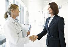 What Is A Pharmaceutical Sales Representative Should I Become A Sales Representative