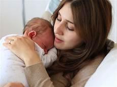 wie babys gestillt werden schwangerschaft geburt die filderklinik