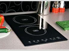 How to Choose the Best Cooktop or Stovetop :: Buyer's Guide