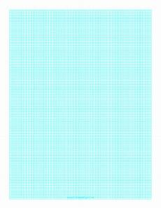2mm Graph Paper Printable Graph Paper With One Line Every 2 Mm On A4 Paper