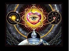Astral Light Planetshifter Com