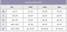 Junior Skates Size Chart Juniors Size Chart Style Pinterest