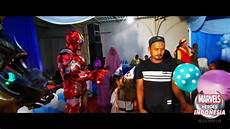 ironman indonesia hebohkan kota lamongan 4k