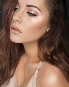 19 easy everyday makeup looks stayglam