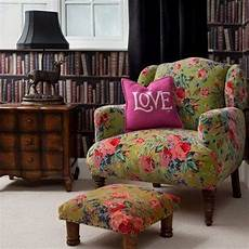 green floral armchair amazing kitchens in 2019 new
