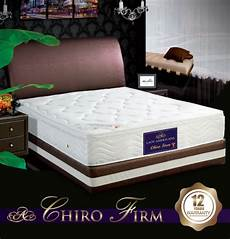 americana malaysia comfortable quality mattresses