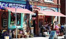 Lighting Stores Halifax Dartmouth Top 5 Places To Go Shopping In The Halifax Region