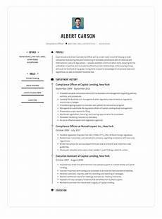 Concierge Resume Examples Concierge Resume Sample Resumewhale Com