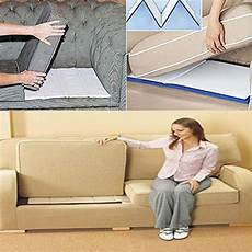 Sofa Saver Boards 3d Image by Sofa Saver 2 Seat Co Uk Kitchen Home
