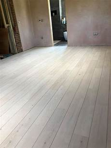 Flooring Solutions The Benefits Of Laminate Flooring Banks Flooring Solutions