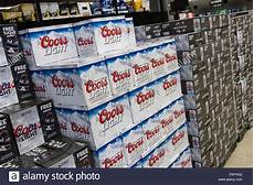 60 Cans Coors Light Coors Light 60 Pack Quebec Shelly Lighting