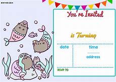 Create Birthday Party Invitations Online Free Free Printable Birthday Invitations Online Free