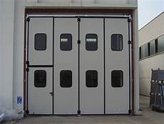 portoni per capannoni industriali trivellato srl pagina 4 di 6 porte rapide