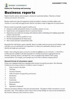 Template For A Report Sample Report Writing Format Templates Sample Template Of