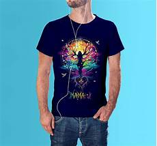 Best Statement Shirt Designs The 10 Best Freelance T Shirt Designers For Hire In 2020
