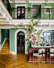 Ken Home Design Reviews The Lake House By Ken Fulk Inc On 1stdibs