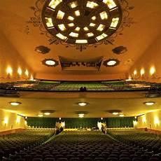 Paramount Asbury Park Seating Chart 7 Images Paramount Theater Seating Chart Asbury Park And