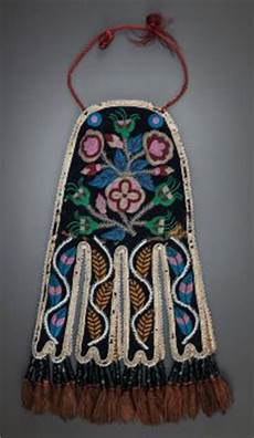 1000 images about cree beadwork on wool