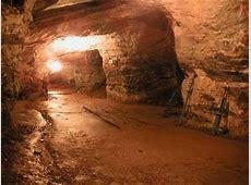 Famous Diamond Mines