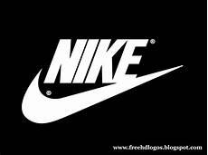 logotipo da nike nike logo