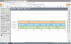Tim Eline 2016 Feature Review Timelines And Autolayout Lucidchart