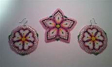 top 25 ideas about beadwork on sioux earrings