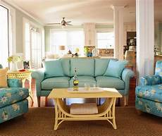 How To Match Paint Colors Wall Paint Colors Matching