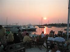 Chart House Cataumet Best Waterfront Dining Cape Cod Chatter