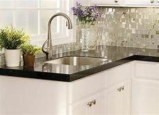 glass backsplash tile ideas for kitchen trendy mosaic tile for the kitchen backsplash design