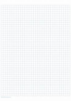Light Blue Graph Paper Free Printable Graph Paper Page 4