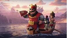 Clash Lights Clash Royale Clan Wars 2 0 Introduced In Latest Clash Royale Update