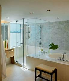 Walk In Shower Ideas For Small Bathrooms 20 Amazing Walk In Shower Ideas For Your Bathroom