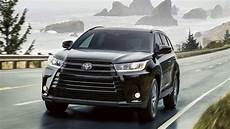 2019 Toyota Land Cruiser by 2019 Toyota Land Cruiser Concept Review Specs News