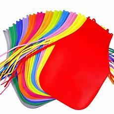 caydo 24 pieces 12 colors children s artists