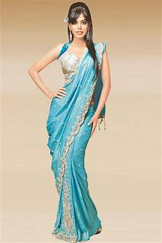 tourist attraction india indian dress saree for