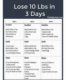 diet plan to lose weight diet plans healthy leading