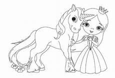 Unicorn Malvorlagen Free Colouring Pages Unicorn To Print Malvorlagen Malvorlage