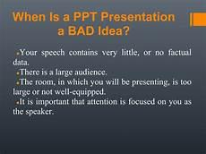 Academic Powerpoints Free Ppt Presentation Sample Academichelp Net