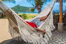 macrame hammock handmade mayan 100 cotton hammock