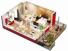 Apartment Floor Planner 15 Studio Loft Apartment Floor Plans For Home Design