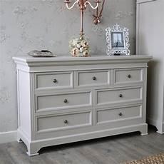 grey bedroom furniture set daventry taupe grey range