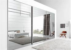15 ideas of ultra modern mirror covered furniture