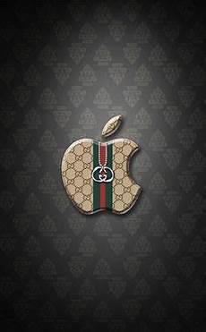 apple gucci wallpaper iphone ios 7 wallpaper for photos