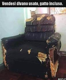 vendesi divano besti it immagini divertenti foto barzellette